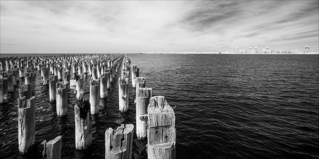 port-melbourne-3469-ps-w