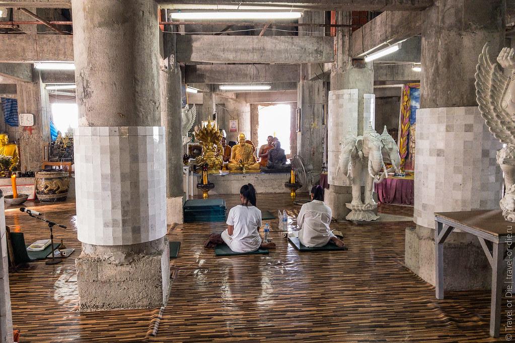 Big-Buddha-Phuket-Большой-Будда-на-Пхукете-0028