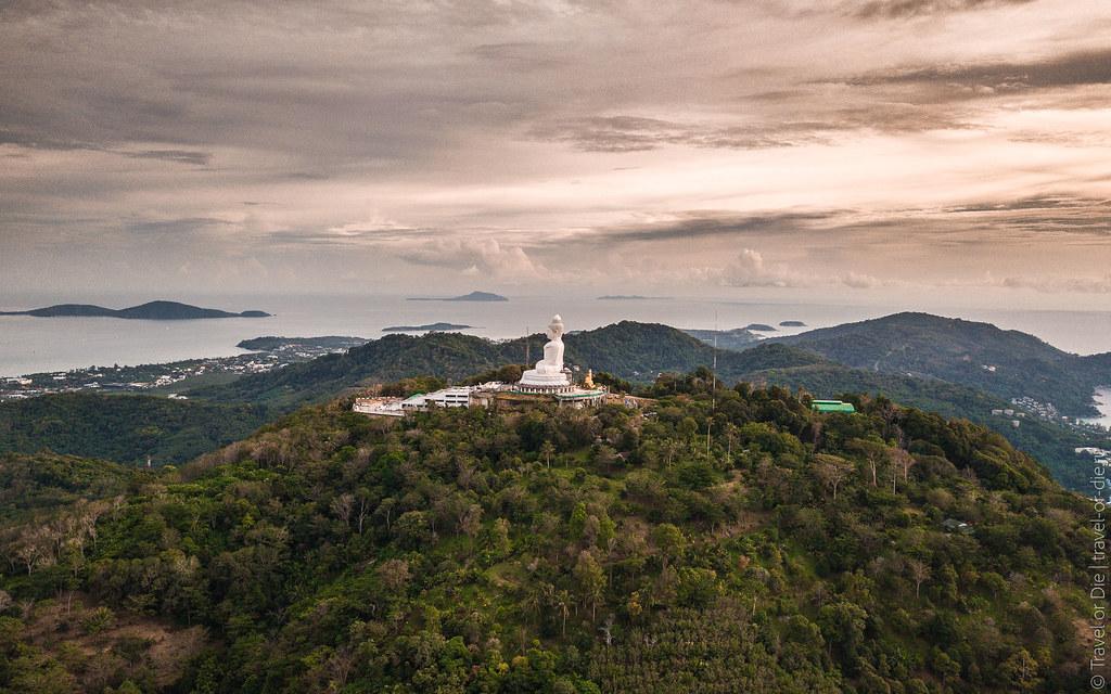 Big-Buddha-Phuket-Большой-Будда-на-Пхукете-mavic-0267
