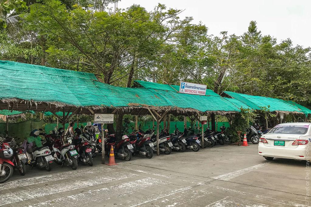 Big-Buddha-Phuket-Большой-Будда-на-Пхукете-3100