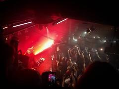 NAAZ #concert #naaz #bitterzoet