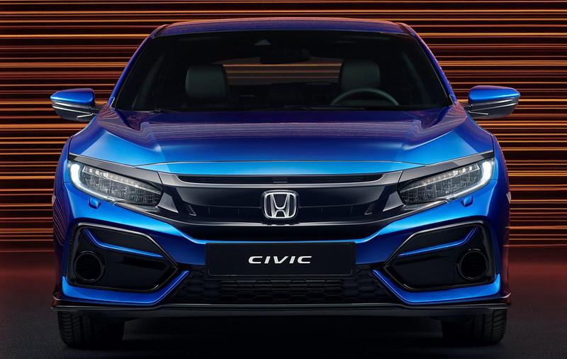 2020-Honda-Civic-Sport-Line-Euro-spec-6