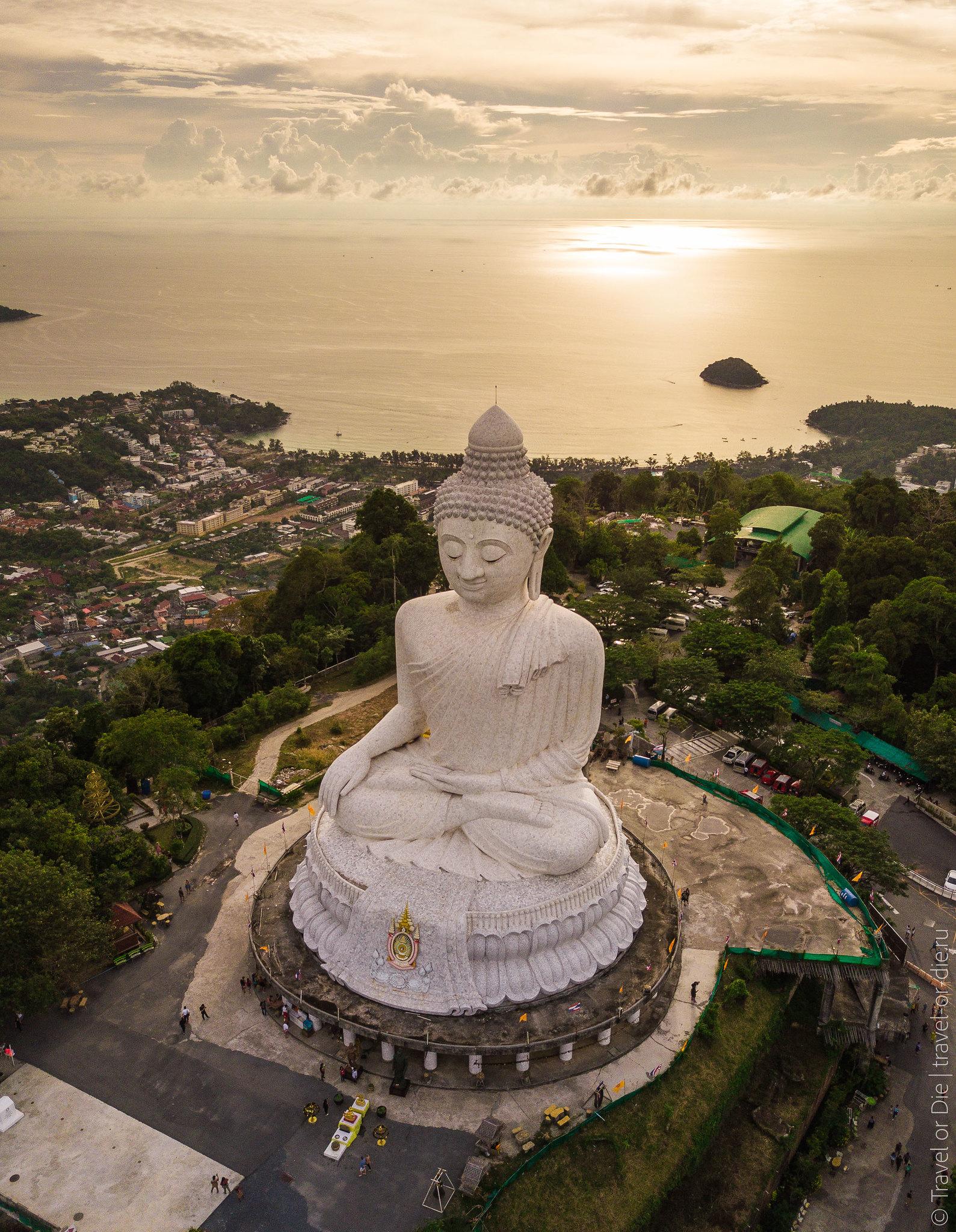 Big-Buddha-Phuket-Большой-Будда-на-Пхукете-mavic-0262