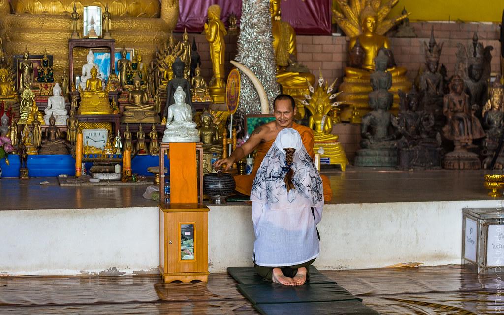 Big-Buddha-Phuket-Большой-Будда-на-Пхукете-1457