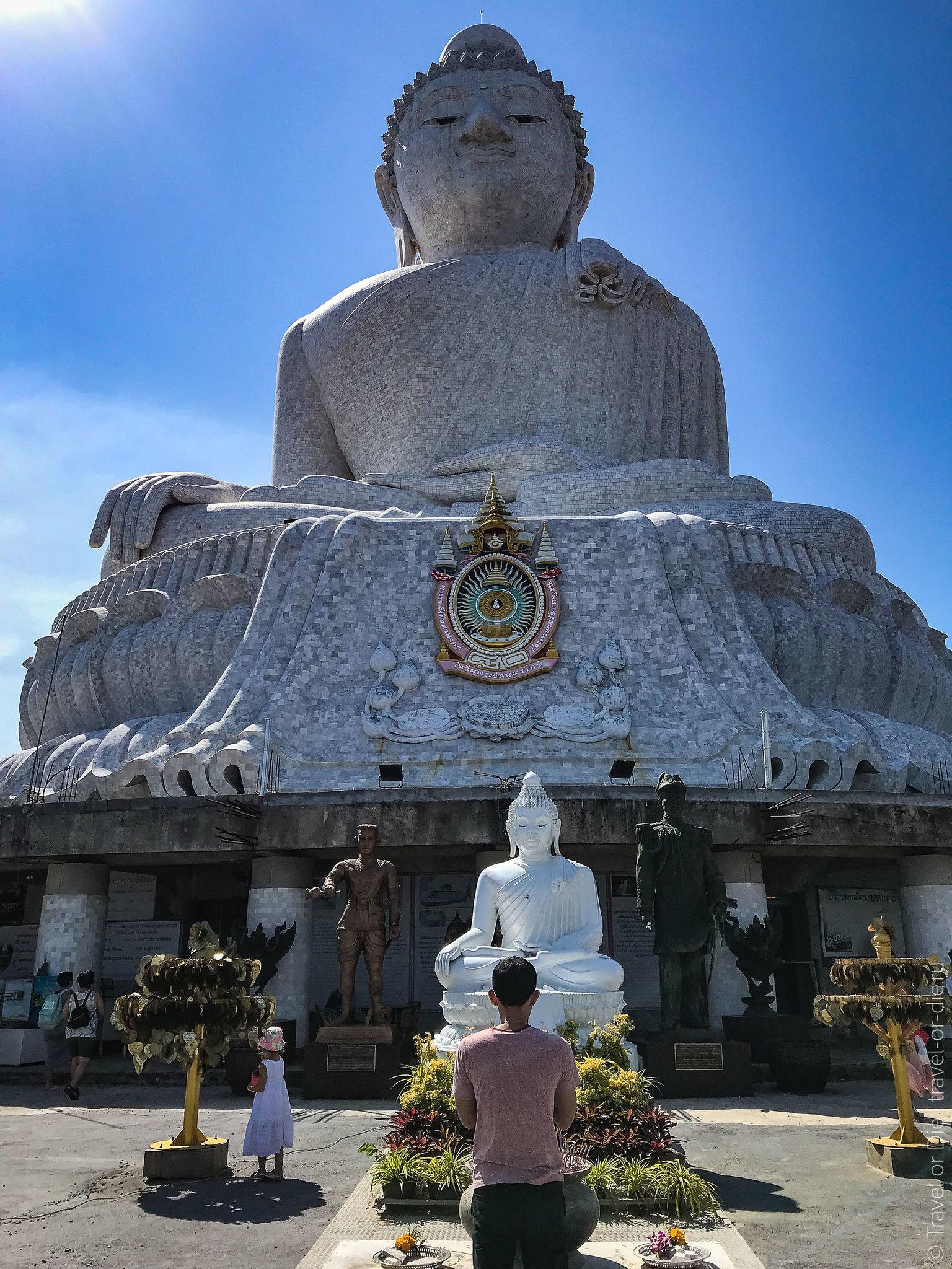 Big-Buddha-Phuket-Большой-Будда-на-Пхукете-1984