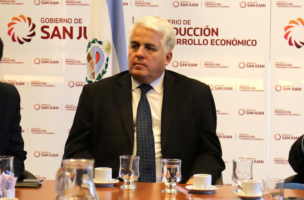 Andrés Díaz Cano