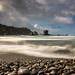 DAV_5177L Playa del Silencio