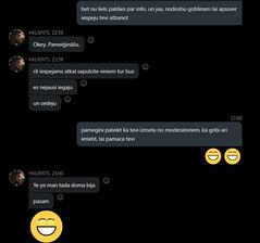 Skype_2019-12-10_23-00-51