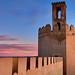 Torre Espantaperros