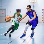 2019-11-30 U17M2 - JSC vs Les Montils