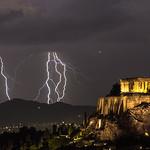 10. Detsember 2019 - 21:16 - Acropolis Lightnings