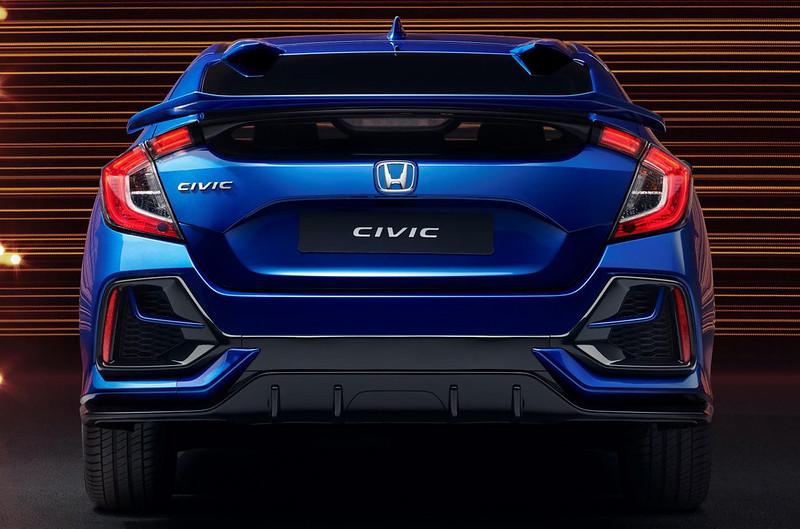 2020-Honda-Civic-Sport-Line-Euro-spec-3