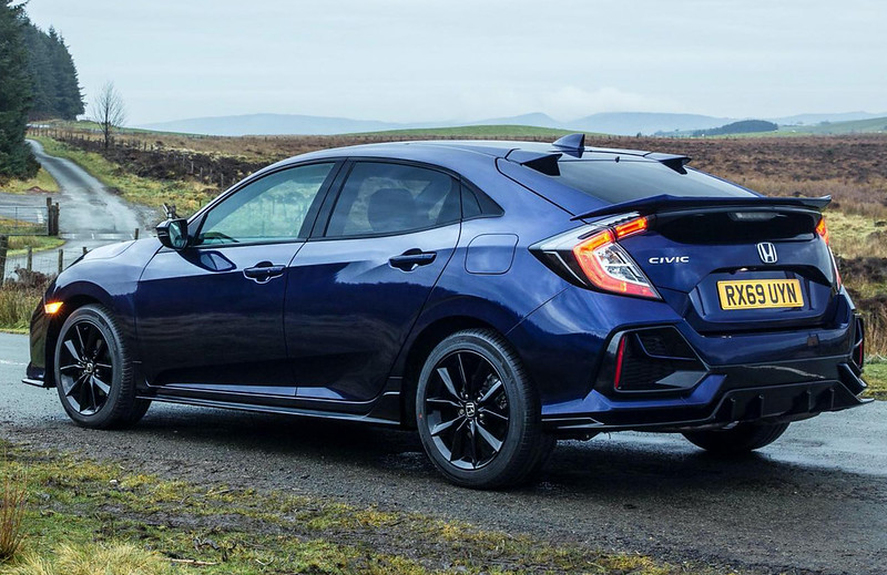 2020-Honda-Civic-Sport-Line-UK-spec-26