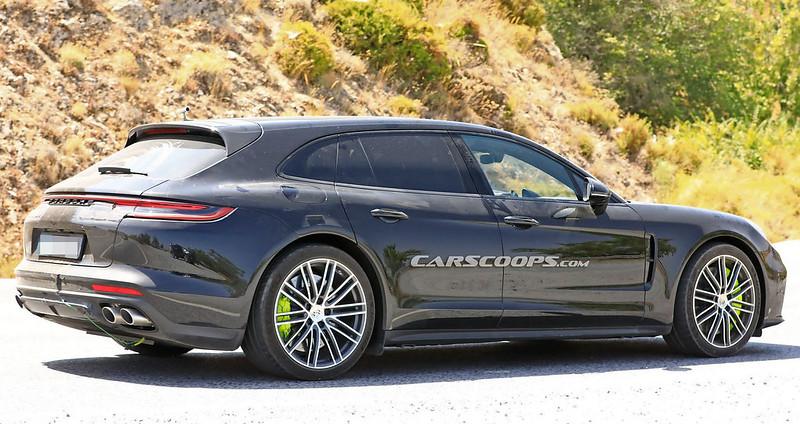2021-Porsche-Panamera-Sport-Turismo-13-CSP