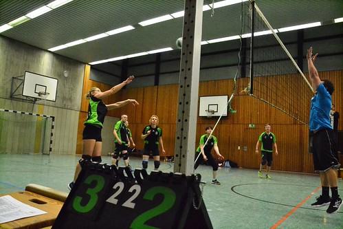 SV Ennert-Küdinghoven 2:3 SV Bonn Süd
