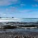 DAV_5174L Playa del Silencio