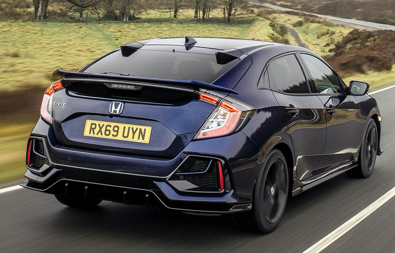 2020-Honda-Civic-Sport-Line-UK-spec-11