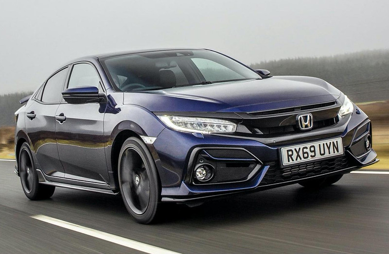 2020-Honda-Civic-Sport-Line-UK-spec-12
