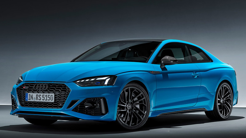 2020-Audi-RS5-Coupe-Sportback-13