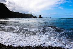 DAV_5173L Playa del Silencio