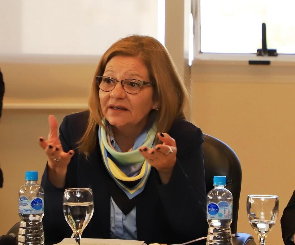 Marisa López
