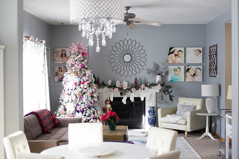 christmas-decor-2019-31