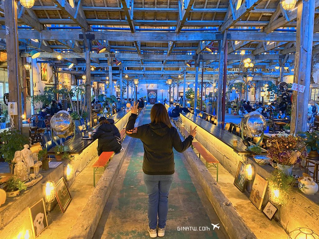 【韓國自由行】2020景點美食|五天四夜花費|首爾釜山、大邱濟州島-新手懶人包交通 @GINA環球旅行生活|不會韓文也可以去韓國 🇹🇼