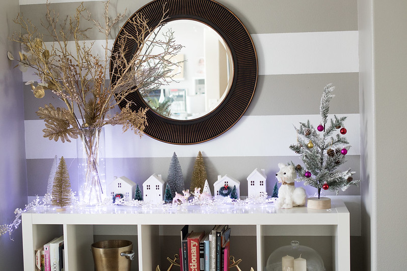 christmas-decor-2019-22