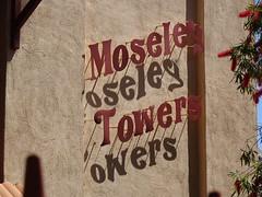 'Oseley 'Owers