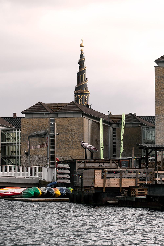 06copenhagen-denmark-goboat-travel