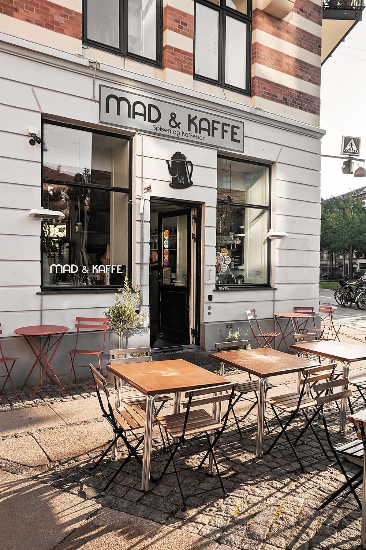 01copenhagen-denmark-madandkaffe-breakfast-food-travel