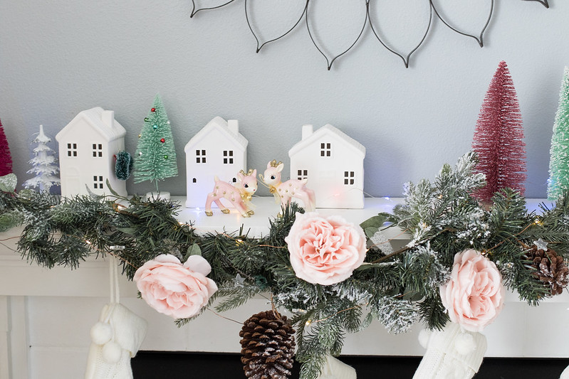 christmas-decor-2019-4