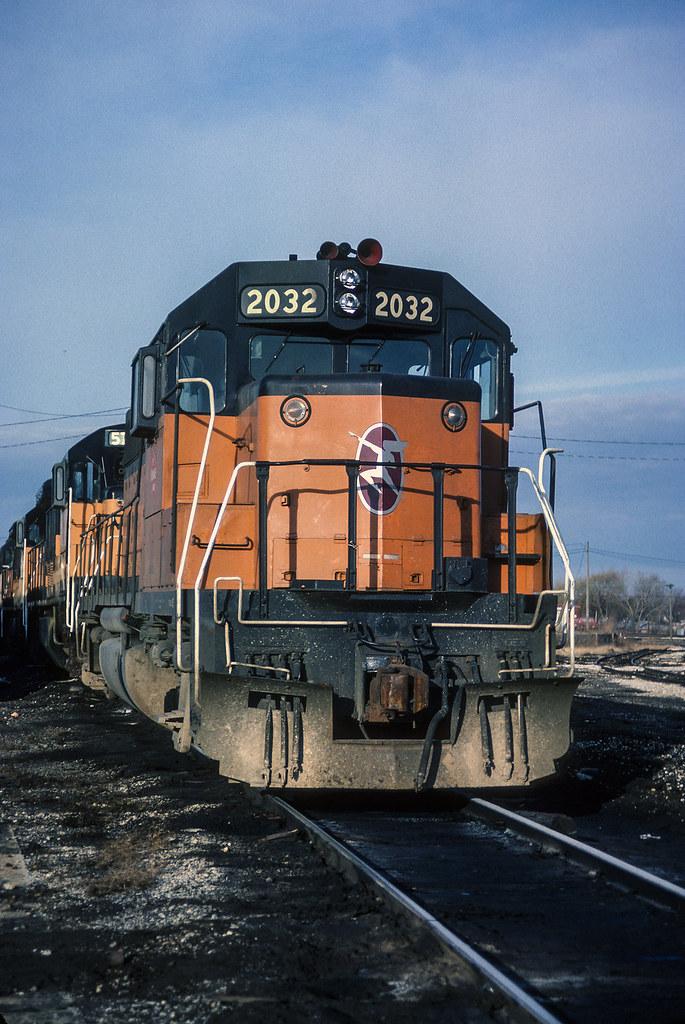1984-12-23 MILW 2023 Bensenville, IL