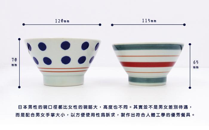04-ishimaru_withyourhands_size-dot+stripe-700