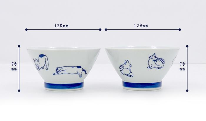 04-ishimaru_cat_daily_pairbowl_size-700