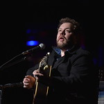 Tue, 10/12/2019 - 9:36pm - Nathaniel Rateliff brings new songs to Holiday Cheer for FUV at the Beacon Theatre, 12/10/19. Photo by Neil Swanson