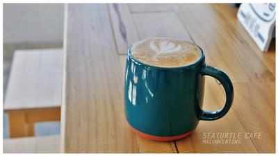 海龜咖啡-12