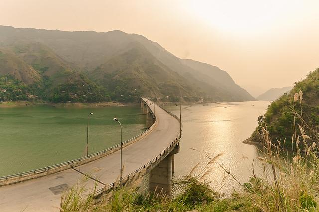 _J5K0864-68.0414.Tạ Khoa.Bắc Yên.Sơn La