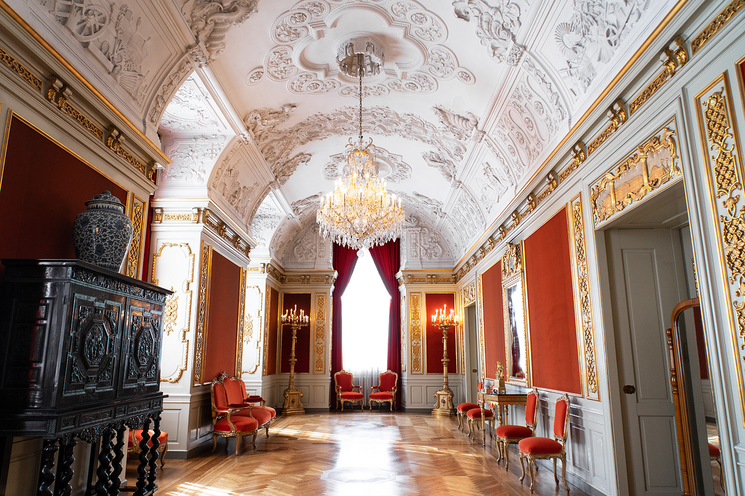 11copenhagen-denmark-christiansborgpalace-travel