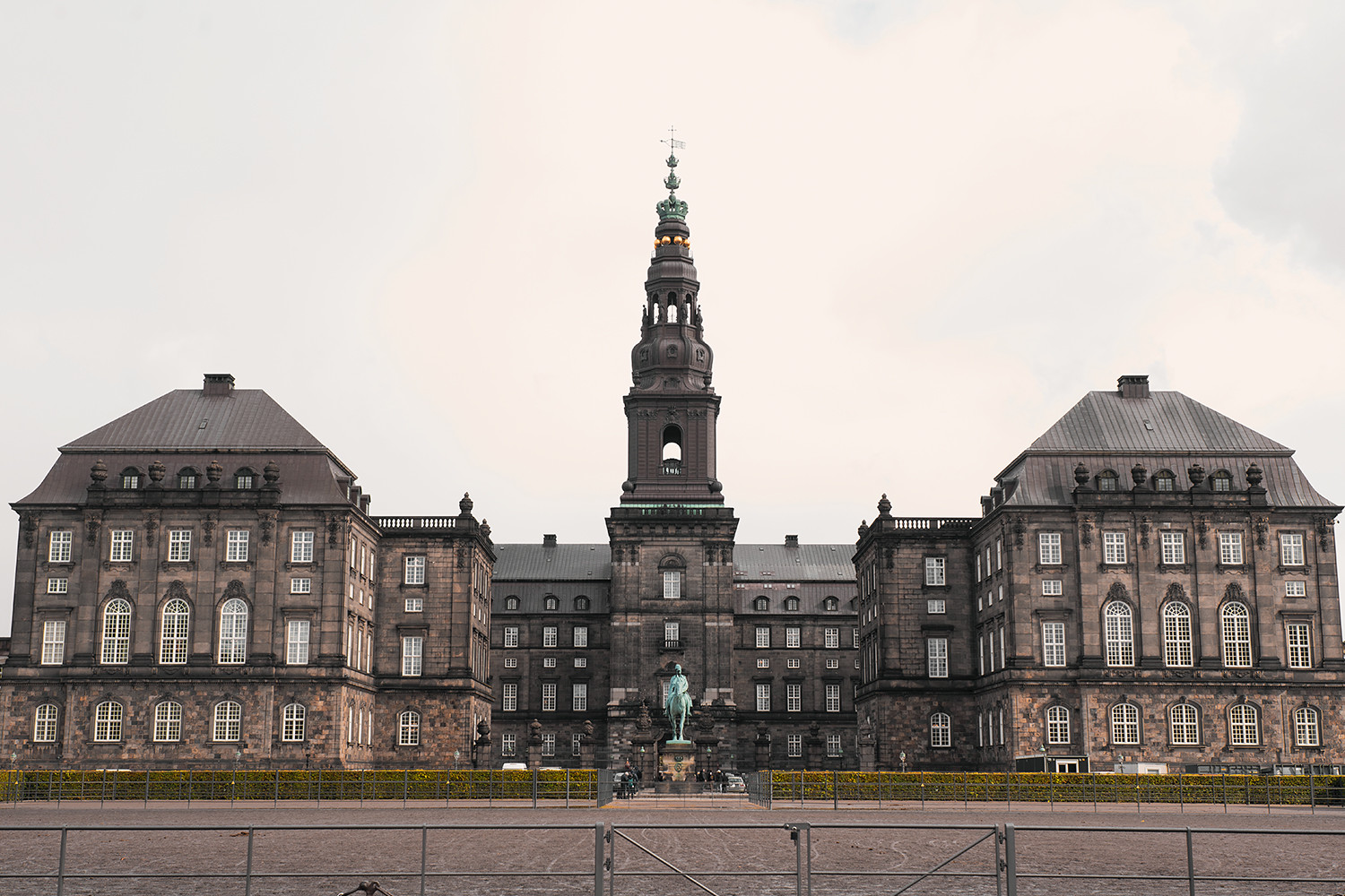 10copenhagen-denmark-christiansborgpalace-travel