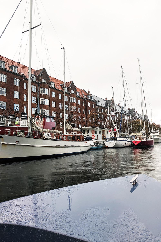 04copenhagen-denmark-goboat-travel