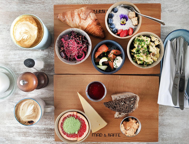 03copenhagen-denmark-madandkaffe-breakfast-food-travel