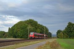 442 810 Dörfleins 06.09.19