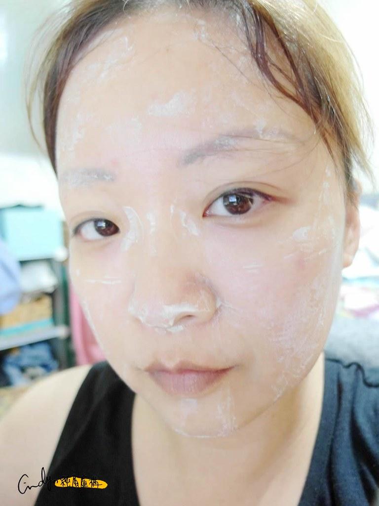 TKLAB 羊珞素®生肌蜜