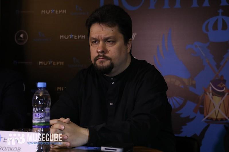 Press-konferenciya_011