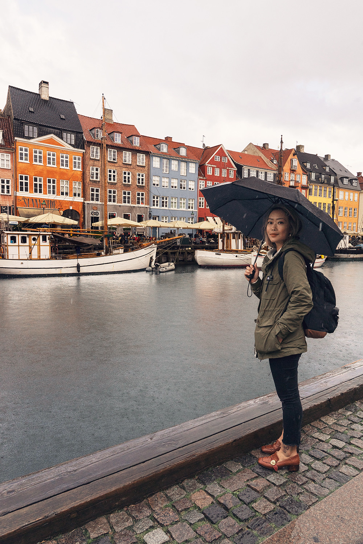 21copenhagen-denmark-nyhavn-architecture-travel