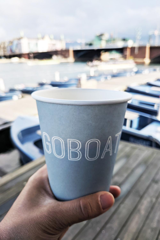 05copenhagen-denmark-goboat-travel