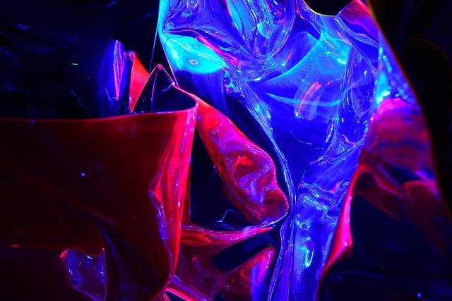 Light Art