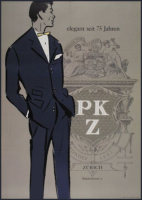 PKZ 75 years