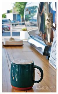海龜咖啡-13